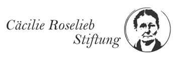 Cäcilie-Roselieb-Stiftung