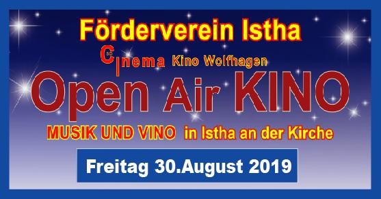 Kino Wolfhagen